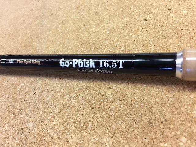 Gophish001