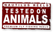 tested-on-animals